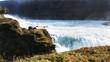 Gullfoss Falls 5