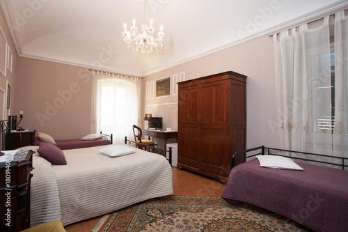 camera da letto antica | Buy Photos | AP Images | DetailView