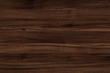 Brown wood texture. Abstract wood texture background - 180951212