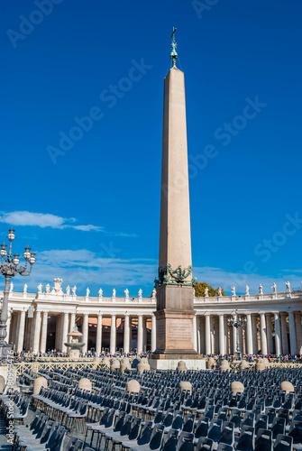 Papiers peints Rome Vatican, Rome, Italie.