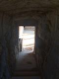 Tunel - 180988606
