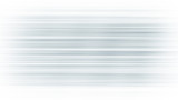 Horizontal grey lines abstract background - 180990607