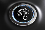 Startkknopf 2018 - 181004062