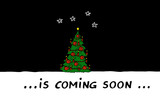 christmas...is coming... - 181013660