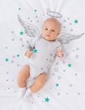 baby angel - 181021831