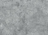 Grunge old dirty background, concrete backdrop with dust, eroged parts, old scratched pattern - 181098444