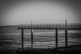 banchina mare