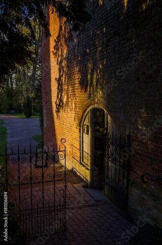 stately homw england uk buy photos ap images detailview