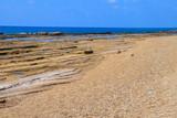 Koru Beach, Gazipasa Antalya. - 181108284