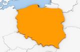 Poland - 181179286