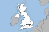 United Kingdom - 181179485