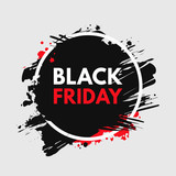 Black friday - 181187243