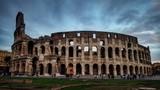 Colosseum - 181226413