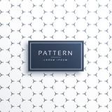 minimal pattern vector design background
