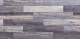 Texture Wooden parquet. Flooring. Seamless. - 181255032