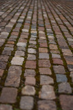 Cobblestones - 181284035