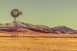 Colorado Countryside Landscape