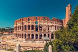 Coliseum - 181357050