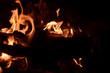 Feuer - 181386276