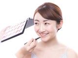 asian beauty model - 181480844