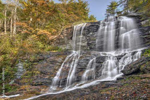 Glen Falls - 181498614