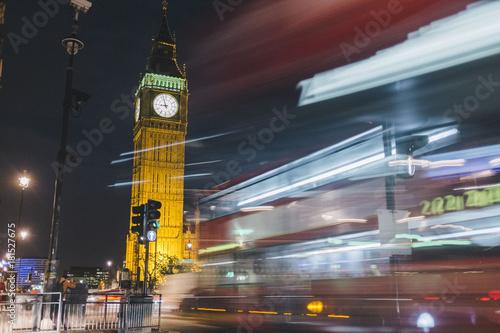 Plexiglas London Trip to London
