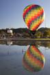 Festival de Balões de Ar quente