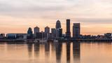 Louisville, Kentucky, USA - 181616000