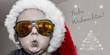 HoHoHo - Weihnachtsgruß