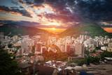 Rio De Janeiro, Brazil - 181678669