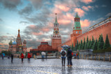 Kremlin - 181678899
