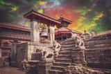 Patan - 181679010