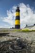 St Johns point light house