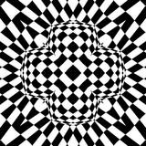 Optical Illusion M_1603001 - 181737020