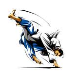 judo action 5