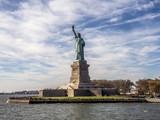 Statue of Liberty - 181775689