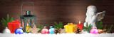Weihnachten 1155 - 181776205