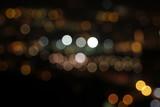 Noche - 181782237