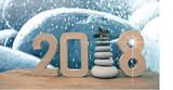 felicitación zen año nuevo 2018 navidad U84A5495-f17
