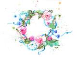 wreath - 181828203