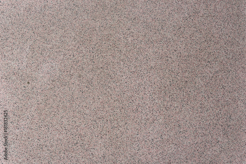 In de dag Stenen stone texture