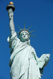 Statue of Liberty - 181892229