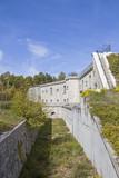 Forte Santa Viola in den Monti Lessini - 181953051
