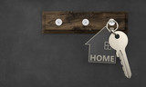 House Key - 181964640