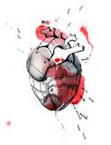 heart - 181968020