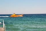 Лето, море и пляжи, Одесса, Украина