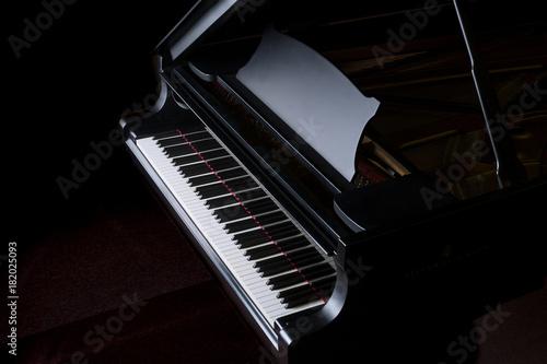 ピアノ - 182025093