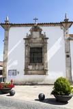 Braganca Old Cathedral - 182104691