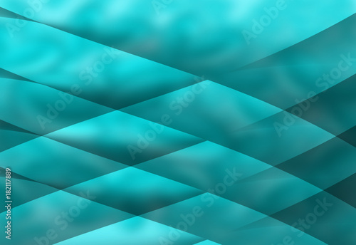 Fototapeta Abstract background modern technology