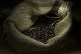 Caffè - 182137493